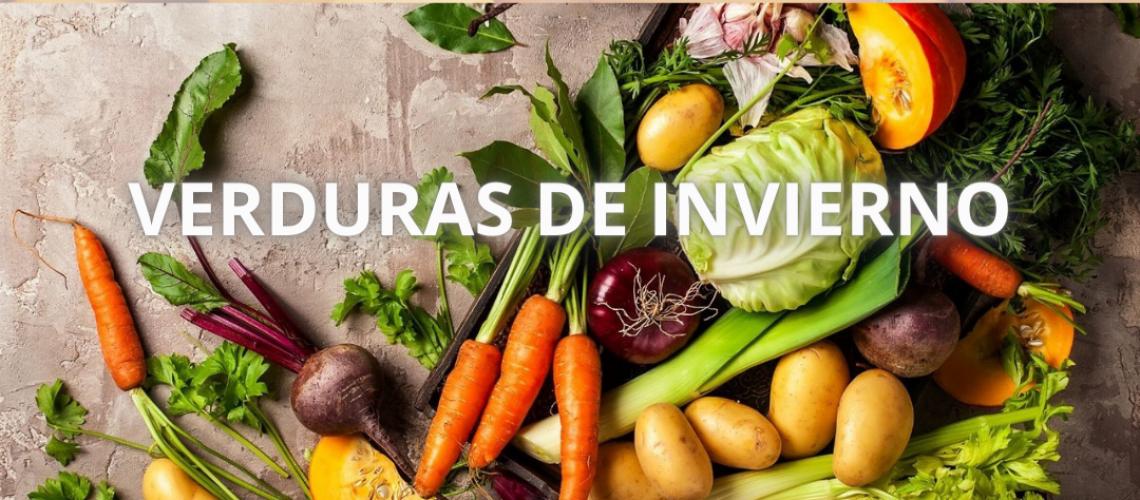 VERDURAS DE INVIERNO (2)